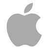 Laptop Apple xách tay giá rẻ chất lượng uy tín tốt nhất TPHCM