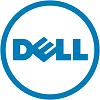 Laptop Dell cũ xách tay Mỹ cấu hình cao giá rẻ uy tín nhất TPHCM