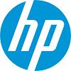 Laptop HP xách tay Mỹ mỏng nhẹ cấu hình cao giá rẻ nhất