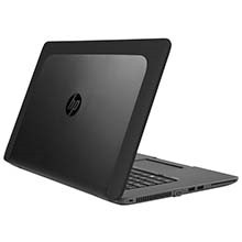 Laptop HP Zbook 15u G2 I7 5600U RAM 16GB SSD 256GB title=