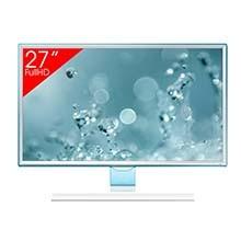 Màn hình máy tính SAMSUNG Monitor S19C170B 27 inch LED FHD