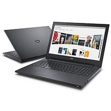 Dell Inspiron 3558 - Thế hệ 5