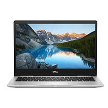 Laptop Dell Inspiron 7380 title=