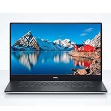 Dell Precision 5510 xách tay Mỹ title=