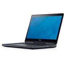 Dell Precision 7510 - Win 10 - Đồ Họa Mạnh