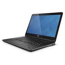 Dell Latitude E7250 12.5 inch - win10