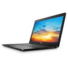 Dell Latitude E3500