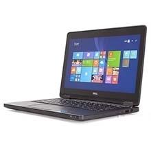 Dell Latitude E5250 I5 5300U Ram 4GB nhỏ gọn mỏng nhẹ giá rẻ title=