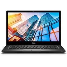 Dell Latitude E7290