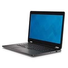 Dell Latitude E7470 I5 6300U Ram 8GB SSD 256GB giá rẻ title=