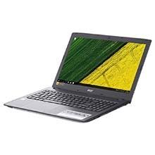 Bán Laptop Acer Aspire E5-575G giá rẻ, uy tín chất lượng nhất