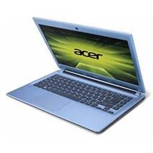 Bán Laptop Acer Aspire V5-471 giá rẻ, uy tín chất lượng nhất title=