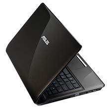 Bán Laptop Asus A42 giá rẻ, uy tín chất lượng nhất title=
