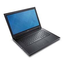 Dell Inspiron 3458 14 inch - Giải Trí - Văn Phòng