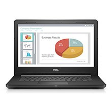 Laptop Dell Inspiron 3468 giá rẻ Uy tín nhất TPHCM