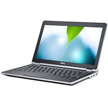 Bán Laptop Dell Latitude E6230 giá rẻ, chất lượng uy tín nhất title=