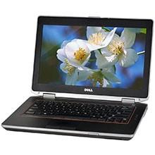 Bán Laptop Dell Latitude E6420 nhập từ Mỹ, giá tốt nhất HCM title=