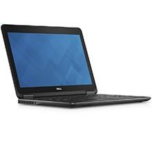 Dell Latitude E7440 I5 4210U Ram 4GB mỏng nhẹ giá tốt title=