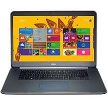 Laptop Dell Precision M3800 Workstation giá rẻ, chất lượng title=