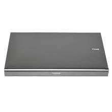 Dell Precision M6500 - Đồ Họa giá rẻ