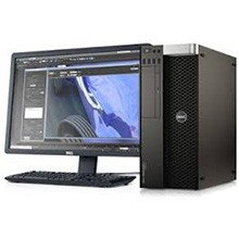 Bán PC Dell Precision T5610 giá rẻ, chất lượng uy tín nhất
