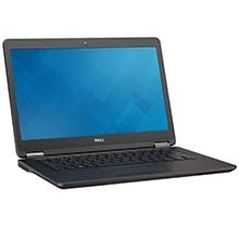Dell Latitude E7450 14 inch - win10