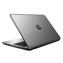 HP Notebook 15 BA009DX  - 15.6 inch ( model 2016 )