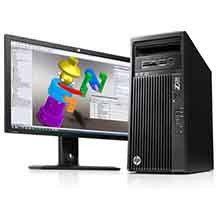 Bán PC HP Workstation Z230 giá rẻ, chất lượng uy tín nhất