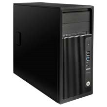Bán PC HP Workstation Z240 giá rẻ, chất lượng uy tín nhất title=