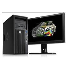 Bán PC HP Workstation Z420 giá rẻ, chất lượng uy tín nhất