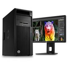 Bán PC HP Workstation Z440 V3 giá rẻ, chất lượng uy tín nhất title=