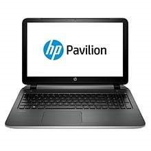 HP 15 BW0XX - 15.6 inch ( model 2017 )