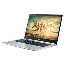 Acer Aspire A515-54G - Model 2020