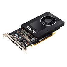 Nvidia Quadro P2000