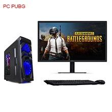 PC chơi PUBG