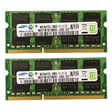 RAM LAPTOP DDR3L (Core i th4,th5,th6)