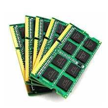 RAM LAPTOP DDR3  (Core i th1, th2, th3)