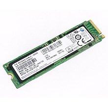 Ổ cứng SSD M2 (Laptop) chính hãng giá rẻ chất lượng