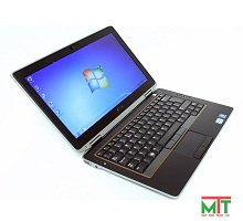 Laptop dưới 5 triệu giá rẻ