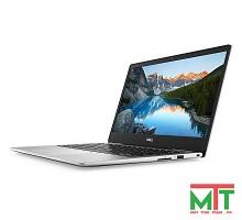 Laptop cho học sinh giá rẻ tốt đáng mua nhất