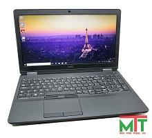 Laptop dell latitude cũ xách tay Mỹ