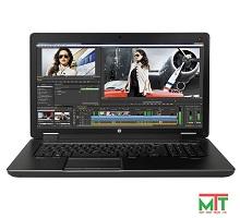 Laptop edit video giá rẻ tốt nhất hiện nay