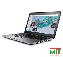 Máy tính laptop HP dùng có tốt không?