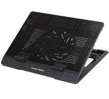 {Top} 11+ đế quạt tản nhiệt cho laptop giá rẻ hiệu quả tốt nhất