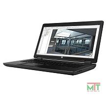 Nên chọn mua laptop mới hay cũ?