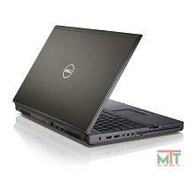 Những laptop tốt nhất dành cho dân thiết kế đồ hoạ chuyên nghiệp