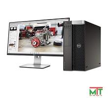 Máy tính để bàn giá dưới 5 triệu cấu hình tốt nhất