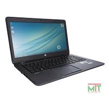 Cách test phần cứng laptop hp trước khi mua
