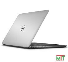 Laptop có lắp được card màn hình rời không