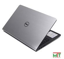 Sinh viên kế toán nên mua laptop nào giá rẻ
